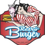 Retrô Burger