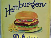 dia do hamburguer 4jpg